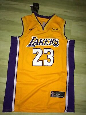 Maillot lakers james