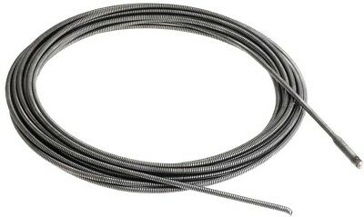 RIDGID C-32 3/8 in. x 75 ft. Inner Core Drain Cleaning Cable