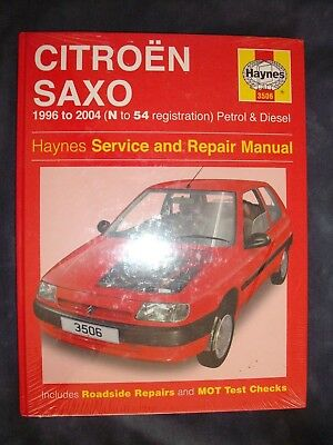 new haynes workshop manual citroen saxo 96 04 n 54 petrol diesel lx rh picclick co uk manual citroen saxo 1.1 manual citroen saxo 1.5d pdf
