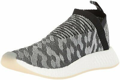 ef2a40e17 NEW WOMEN S ADIDAS NMD CS2 PK Trace Green   Pink Sneakers Sz 9.5 ...