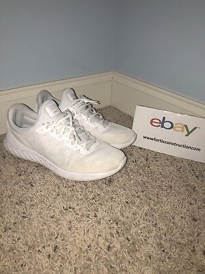 4aa51e144ee949 get nike lunar skyelux running shoes size 11 new white clean air max presto  fbd0d 77b6a