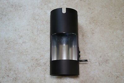 Durst L184 10x10 Condenser head Reflector Point Light source
