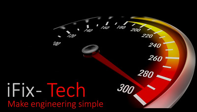 ECU tuning remap file service 3 stages - DPF and EGR REMOVAL