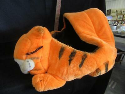 Garfield Cat Bed- Good Condition
