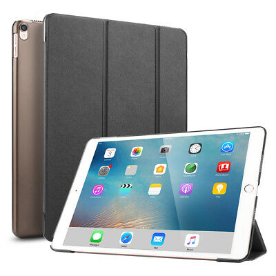 "Ultra Slim Magnetic PU Leather Smart Case Cover Stand for iPad Pro 9.7"" 2016"