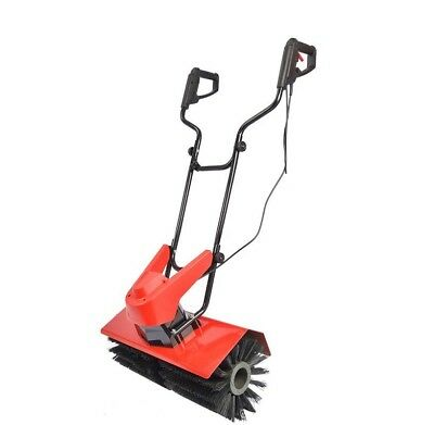 Artificial Grass/Astro Turf/ Electric Power Brush/1500 Watt