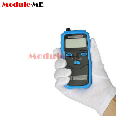 Bside BTM01 Digital Thermoelement Thermometer Messgerät Thermocouple K Type C/F
