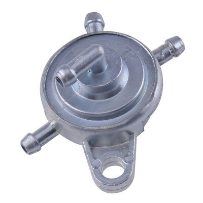 Vacuum Fuel Pump Fit for GY6 50cc 150cc Sunl TAOTAO Chinese ATV Scooter