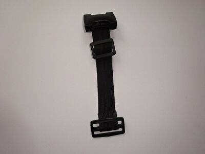 Genuine Babystyle Oyster /2/ Max CROTCH HARNESS BELT STRAP for seat unit