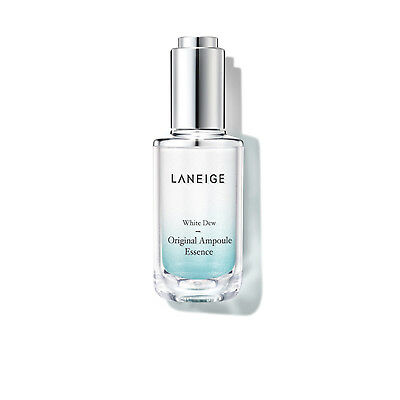 Laneige White Dew Original Ampoule Essence 40ml K beauty cosmetics