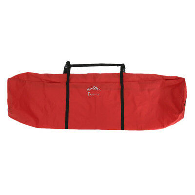 Tent Compression Duffel Bag for Camping Outdoor Sports Storage Carrier Bag