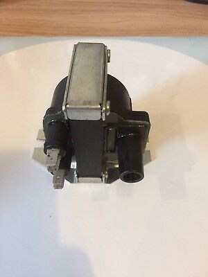 Ford Cosworth ignition coil