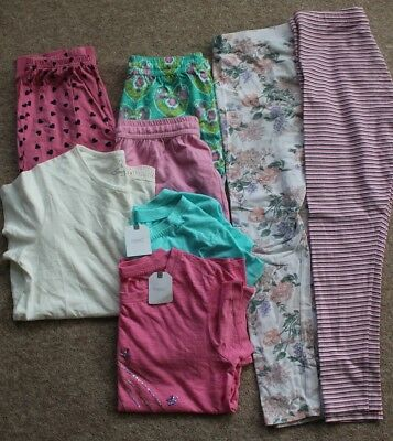 Girls bundle Aged 12 years. Including Next & John Lewis. Some BNWT