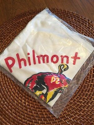 Boy Scout Philmont scarf--new in bag