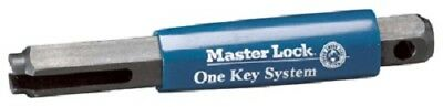 Master Lock 376, Hand Held Keying Tool