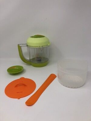 BEABA Babycook Replacement Parts NEW!