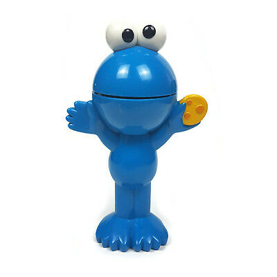 Mattel Sesame Street Talking Interactive Cookie Monster