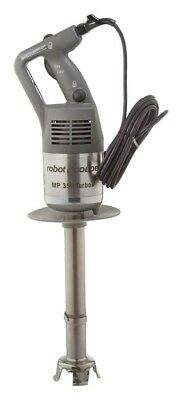 robot coupe mp 350 turbo imersion blender