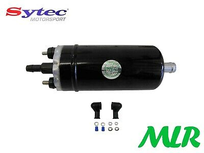 Sytec Hi Motorsport Replacement Fuel Injection Pump For Bosch 0580464070 Gb
