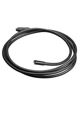 Milwaukee M12 M-Spector Flex 9 Ft Inspection Camera Cable 48-53-0151
