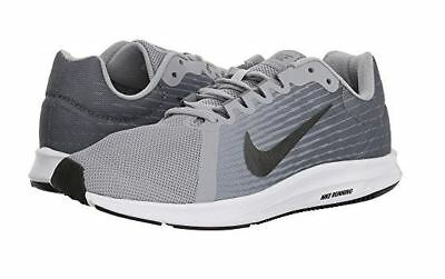 Nike Mens Downshifter 8, Various Colors & Sizes