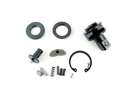 "Ingersoll Rand 1111-TRK1 1/2"" Ratchet Head Tune Up Kit for 1111 Ratchet Wrench"