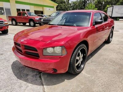 2009 Dodge Charger  2009 dodge charger