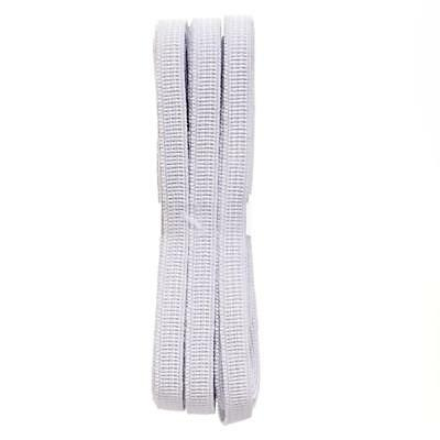 NEW Birch Woven Swimwear Elastic By Spotlight