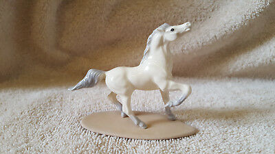 Hagen Renaker Horse Arabian Figurine Miniature Collect New Free Shipping 02049