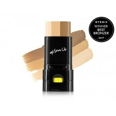 Mirenesse New 1-Step Contour Stick Shona Art Collection - RRP $39.95