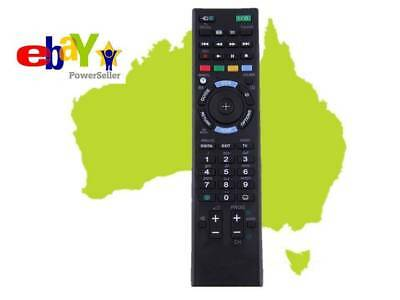 Remote Control for Sony TV RM-GD004 RM-GD007 KDL-22S5700