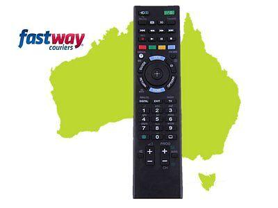Remote Control for Sony TV KDL-40EX700 RM-ED009 RM-GD004W