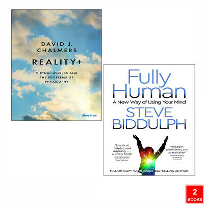 Don Winslow 3 Books Collection Set Power of Dog Cartel Winter of Frankie Machine