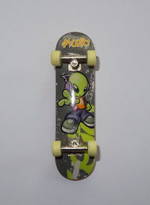 Fingerskateboard Skateboard mini