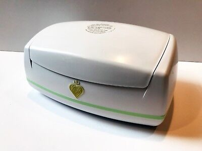 Prince Lionheart Warmies Cloth Wipes Warmer Model 9001 - Used, Great condition