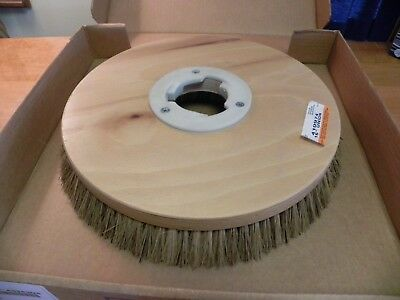"16"" Polish Brush #410974 for Clarke (Alto) Floor Machine"