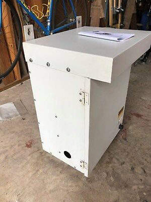 Phase Perfect Pt355R Phase Converter