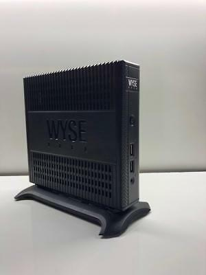 (50) Dell Wyse Dx0D thin client computer