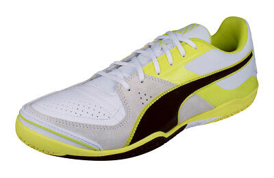 73f495108bec1 38 Eur Chaussures Nike Futsal 5 Taille Football 22 Baskets YWED9H2I