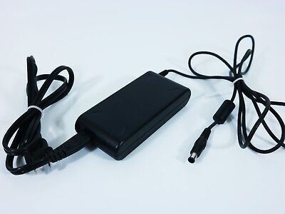 Genuine Canon MG1-3607 AC Adapter for Canon CR-180 CR-25 CR-55 imageFORMULA, OEM