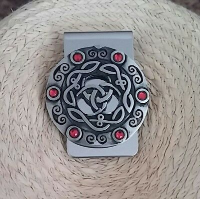 Pony Express Messenger Badge ( Old West Badges)  Free Shipping