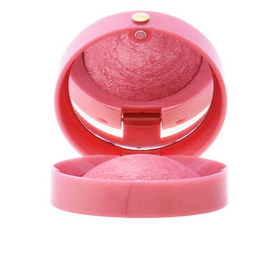 Maquillaje Bourjois mujer FARD BLUSH JOUES #33-lilas d'or 2,5 gr