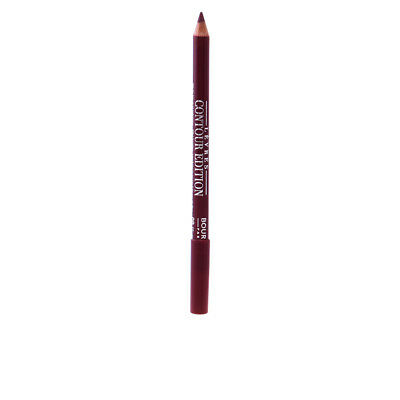Maquillaje Bourjois mujer CONTOUR EDITION lipliner #09-plump it up! 1,14 gr
