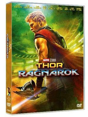 Thor: Ragnarok (1 DVD) - Movie