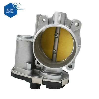 12616995 OEM Throttle Body For Buick LaCrosse Chevrolet GMC 12616995 217-3104