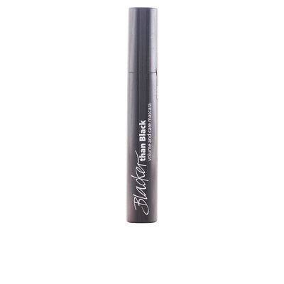 Maquillaje Paese mujer MASCARA BLACKER volume and care