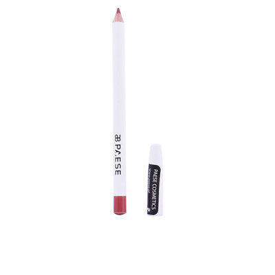 Maquillaje Paese mujer LIP PENCIL #10