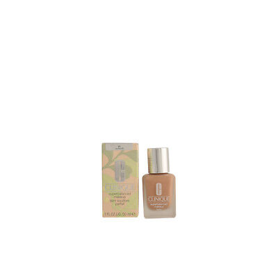 Maquillaje Clinique mujer SUPERBALANCED fluid #07-neutral 30 ml