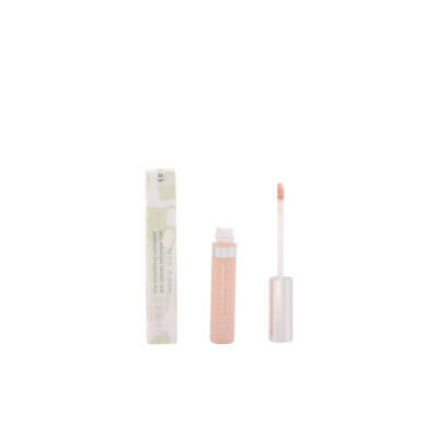 Maquillaje Clinique mujer LINE SMOOTHING concealer #02-light 8 gr