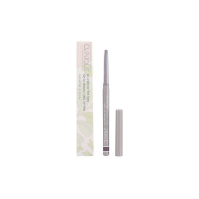 Maquillaje Clinique mujer QUICKLINER for lips #07-plummy 0.3 gr